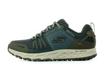 Skechers Patike Escape plan 3