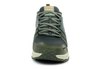Skechers Patike Escape plan 6