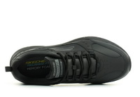 Skechers Patike Oak Canyon - Redwick 2