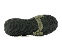 Skechers Patike Skechers Monster - Kordes 1