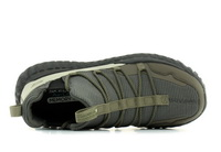 Skechers Patike Skechers Monster - Kordes 2