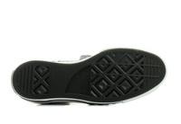Converse Cipő Chuck 70 Zig - Zag Hi 1