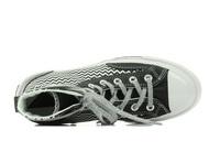 Converse Cipő Chuck 70 Zig - Zag Hi 2