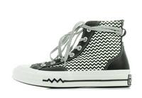 Converse Cipő Chuck 70 Zig - Zag Hi 3