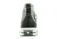 Converse Cipő Chuck 70 Zig - Zag Hi 4