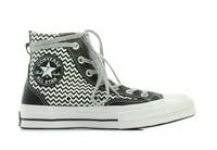 Converse Cipő Chuck 70 Zig - Zag Hi 5