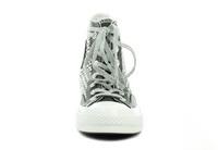 Converse Cipő Chuck 70 Zig - Zag Hi 6