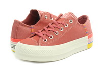 Converse-Tenisky-Chuck Taylor All Star Lift Ox