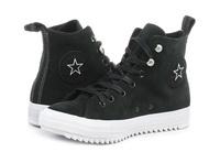 Converse-Cipő-Chuck Taylor All Star Hiker Boot Hi