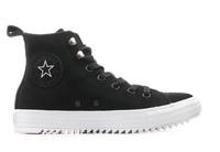 Converse Cipő Chuck Taylor All Star Hiker Boot Hi 5