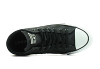 Converse Tenisky Chuck Taylor All Star Madison Zig - Zag Mid 2