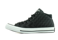 Converse Tenisky Chuck Taylor All Star Madison Zig - Zag Mid 3