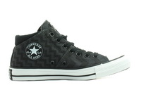 Converse Tenisky Chuck Taylor All Star Madison Zig - Zag Mid 5