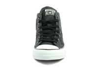 Converse Tenisky Chuck Taylor All Star Madison Zig - Zag Mid 6
