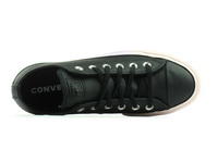 Converse Tenisky Ct As Lift Ox 2