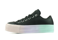 Converse Tenisky Ct As Lift Ox 3