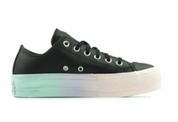 Converse Tenisky Ct As Lift Ox 5
