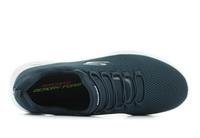 Skechers Nízké Boty Dynamight 2