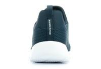 Skechers Nízké Boty Dynamight 4