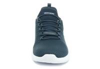 Skechers Nízké Boty Dynamight 6