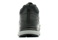 Skechers Duboke cipele Norgen - Cramer 4