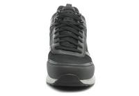 Skechers Duboke cipele Norgen - Cramer 6