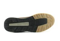 Skechers Duboke cipele Norgen - Cramer 1