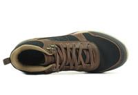 Skechers Duboke cipele Norgen - Cramer 2