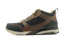 Skechers Duboke cipele Norgen - Cramer 3