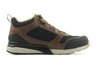 Skechers Duboke cipele Norgen - Cramer 5
