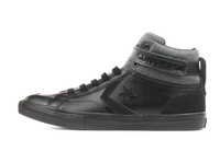 Converse Cipő Pro Blaze Strap Hi 3