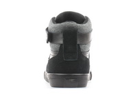 Converse Cipő Pro Blaze Strap Hi 4