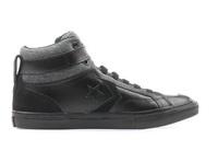 Converse Cipő Pro Blaze Strap Hi 5