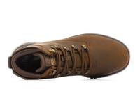 Skechers Duboke Cipele Bellinger 2