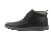 Skechers Duboke Cipele Heston 3