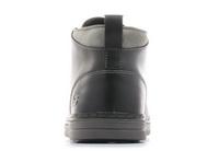 Skechers Nízké Boty Heston - Regano 4