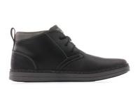 Skechers Nízké Boty Heston - Regano 5