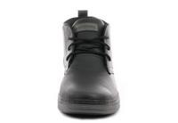Skechers Nízké Boty Heston - Regano 6