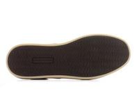 Skechers Duboke cipele Heston 1