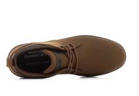 Skechers Duboke cipele Heston 2