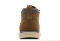 Skechers Duboke cipele Heston 4