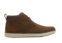 Skechers Duboke cipele Heston 5