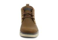 Skechers Duboke cipele Heston 6