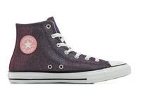 Converse Cipő Ct As Space Star Hi 5