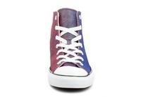 Converse Cipő Ct As Space Star Hi 6