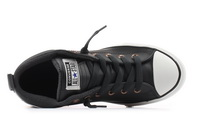 Converse Cipő Chuck Taylor All Star Street Mid 2