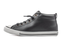Converse Cipő Chuck Taylor All Star Street Mid 3