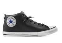 Converse Cipő Chuck Taylor All Star Street Mid 5