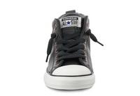 Converse Cipő Chuck Taylor All Star Street Mid 6