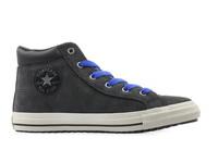 Converse Cipő Chuck Taylor All Star Converse Boot Pc Hi 5